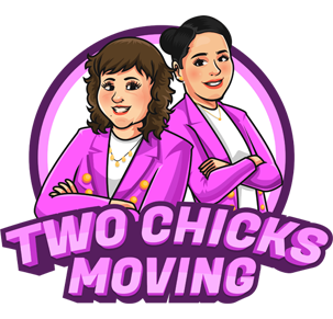 TWO CHICKS MOVING-03